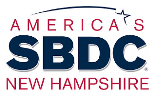 SBDC Features Popzup Microwave Popcorn During NH Entrepreneurship Week